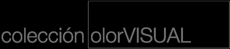 logo_olorVisual