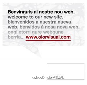 Benvinguts al nostre nou web_destacat web