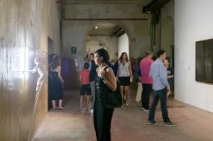 Inauguracion_Sinestesias 34