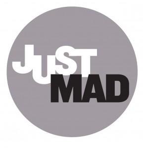 JustMadCirculo_gris