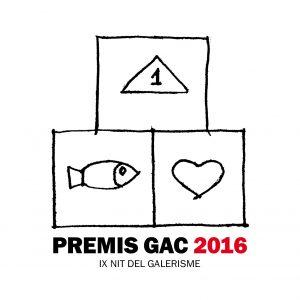 premis_gac_2016